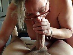 MAMUŚKI sex Oralny