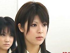 مدل AV ژاپنی است,