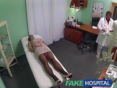 دکتر شیطان مادر تصویر بدن مشکلات درمان docs,