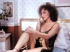 Brigitte Pól Gwiazdek W Klasycznym Kurwa Film