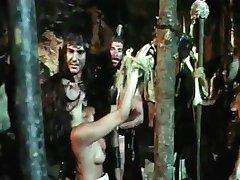 Female Movie Whipping Scene 26