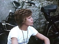 Klasyczny Francuski (1976) Cały Film