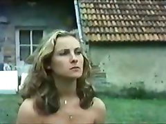 Uderzyć Żonę 1980