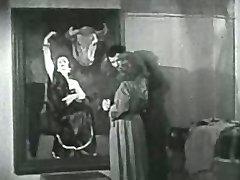Berba Erotika Анно 1950-u XIX