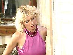 Kinky vintage fun 88 (film complet)