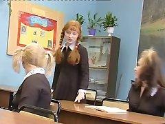 Uczennica #2 -пк3-