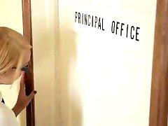Mitt Kontor Ansatte 3