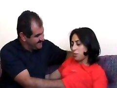 shah tyrkisk ett og bare mannlige porn star med sin kompis !!