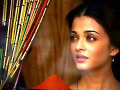 Hint aktris sıcak sıcak