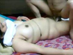 インドAunty1337