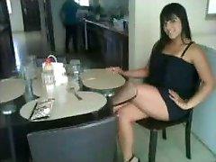 CULIACAN SINALOA MEXICO THICK LEGS