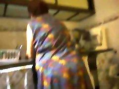 Квики на кухне