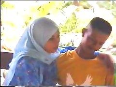 malai-тудунг hidžab баджу курунг BJ Kat пондок