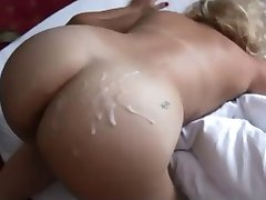 Wife Homemade Fuck