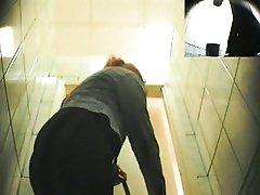 Gizli.Tuvalet.İşemek.Kamera.Pisshunters-2