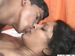 indien babes