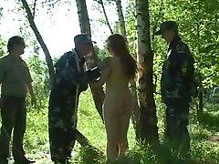 Prostitutke kazna