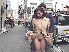 Miho Hori - wystawa & Zakończenie wycieczki - 1