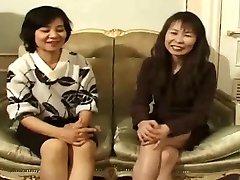 اليابانية الجدات #18