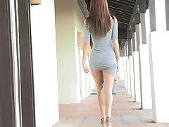 HT - Mignon & Sexy - Jayden III