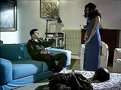 Stupri Di Guerra (1992) MILLÉSIME FILM