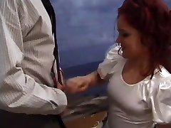 Redhead SUE the Ultimate Midget, Bangie
