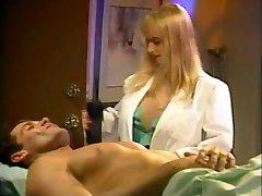 Big Tits, پرستار, وندی