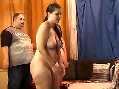 Spanking Family - TGP Site- First spanking family soap opera on the web. Daily updated, 2 full films every week. Hard canings, hard spankings, hard discipline, exclusive sumptuous young models. Free photos and videos.