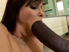 Bonito esclavitud coño orgasmo
