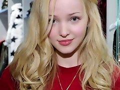 Blondīne