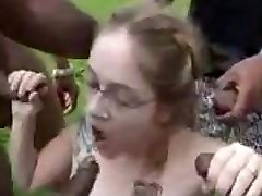 STP5 Teen Loves To Fuck With No Holes Barred !