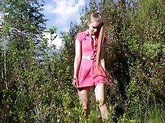 Taisiya karpenko - cute girl