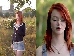 Las Chicas Más Hermosas Que've Visto Pt2 (JLTT)
