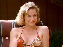 Tiempo de juego (1994 película erótica)