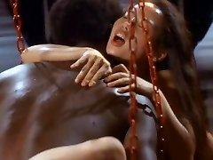 Sexo Hunter (Sei kari udo) (Trío escena erótica) MFM