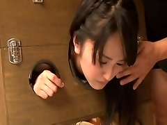 fuck sons girlfriend 4-ai wakana-by PACKMANS