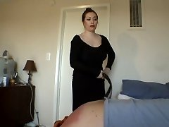 Syren A Debt To The Governess