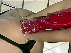 Triple Fisting Compilation 13 vids full insertions