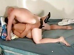 pantyhose mary sex
