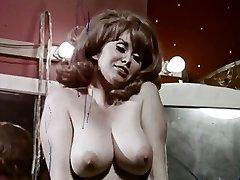 El amor de París (1970)