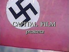Erica Bella-Le Bambole di Fuhrer 1