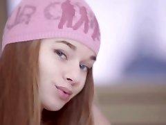 Taisiya Karpenko - Sexy Placer