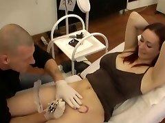 Tattoo Scorpion to Vagina