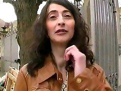 AMATEUR FEO ADOLESCENTE CASERO SEXO