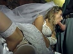 Bellezza Sposa - Selen De Rosa