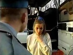 La Corruzione Della Polizia