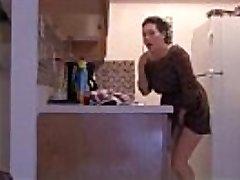 Help Me Mother creampiegirls.webcam