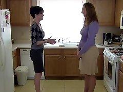 Superb Housekeeping