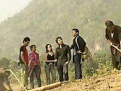 Película Tailandesa De Título Desconocido #6