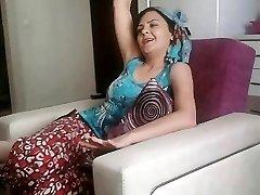 Turkish arabic asian hijapp combine ph Keshia from dates25com